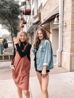 My girl 2018 pics bff pictures, friend pictures ve marla catherine. Bff Pictures, Best Friend Pictures, Friend Photos, Marla Catherine, Chica Cool, Best Friend Goals, Best Friends Forever, Kylie, My Girl