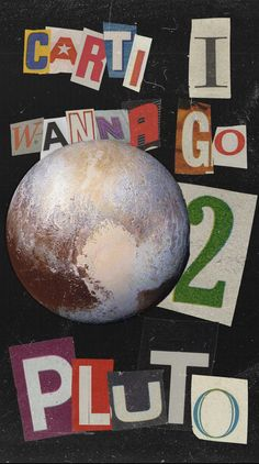 Carti i wanno go 2 pluto wallpaper Carti i wanno go 2 pluto wallpaper,Iphone Backgrounds Got this from TikTok user is: Cisco Meneses Related posts:Bro in like grade that was so me when. Rapper Wallpaper Iphone, Hype Wallpaper, Trippy Wallpaper, Iphone Background Wallpaper, Retro Wallpaper, Iphone Wallpaper Glitter, Disney Phone Wallpaper, Wallpaper Quotes, Collage Mural