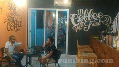 G.Lo Coffee di Jonggol