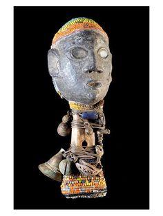 art africain musique