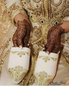 Jelaba Marocaine, Henné Marocain, Mariage Marocain, Najat, Femme Asiatique,  Africaine,
