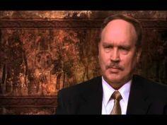 Viaje de Fe - El Nuevo Mundo Documental del Libro de Mormón