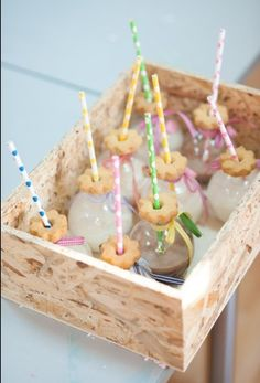 Milk & biscuits for Kids  livelove.gr  wedprophotographers.gr