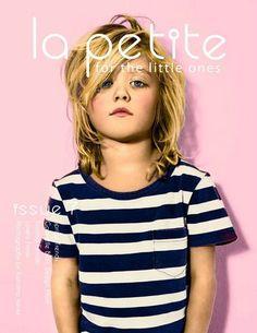 Petite Magazine n° 7