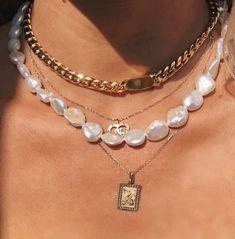 Diamond Initial Necklace, Diamond Solitaire Necklace, Monogram Necklace, Butterfly Necklace, Layer Necklace, Diamond Jewelry, Pearl Necklace, Cute Jewelry, Jewelry Accessories