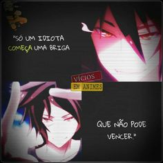 Anime: no game no life Nogame No Life, Sad Life, Gamers Anime, Sad Pictures, Otaku Meme, Bad Timing, Life Purpose, No Name, Haha