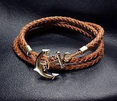 браслеты из кожаных шнуров австрия - Поиск в Google
