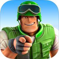 Respawnables by Digital Legends Entertainment