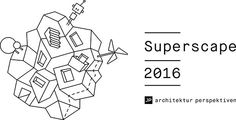 Call for Entries: Superscape 2016 - Future Urban Living
