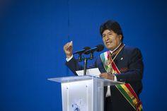 Gobierno se compromete a implementar esta gestión las conclusiones de la Cumbre de Justicia   Radio Panamericana