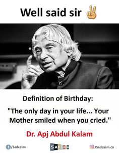 Trendy Quotes Deep Well Said Words Ideas Thug Quotes, Apj Quotes, Life Quotes Pictures, Real Life Quotes, Lesson Quotes, Reality Quotes, Girl Quotes, Wisdom Quotes, Bored Quotes