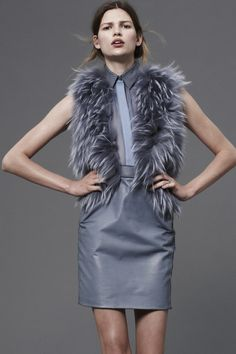 J.Mendel 2013 Resort Collection #jmendel #resort13 love