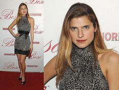 lake bell - Yahoo! Search Results