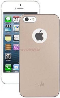 Ce zici de un #Iphone6 #golden? #Iphone6Plus - find it in our #online #mall Iphone6, Mall, Gadgets, Shopping, Gadget, Template