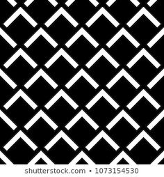 Digital paper, textile print, web design, page fill, abstract. Chevron Pattern Background, Paisley Pattern, Pattern Concrete, Herringbone Pattern, Textile Patterns, Textile Prints, Geometric Patterns, Surface Design, Vector Pattern