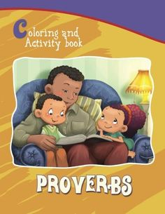 http://senada.info/proverbs-coloring-and-activity-book-coloring-and-activity-book-bible-chapters-for-kids/