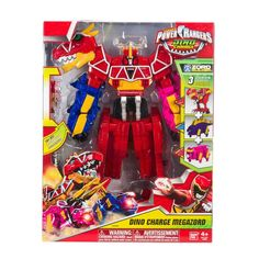 Power Rangers Toys, Figures, Swords and more. Shop online now✔️FREE delivery for orders over Delivery for Account Holders at Smyths Toys Power Rangers Toys, Go Go Power Rangers, 14th Birthday, Boy Birthday, Toys Uk, Kids Toys, Power Ranger Party, Wild Kratts, Superhero Cake