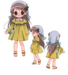 Pepper Otaku Problems, Snow Fairy, I Love Anime, Anime Shows, Anime Manga, Pepper, Concept Art, Characters, Sugar