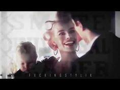 ♡ The Joker X Harley Quinn ♢ - Bullet Train - YouTube