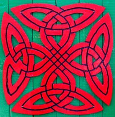 Celtic Design 2