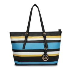 Welcome To Our Michael Kors Jet Set Multifunction Saffiano Travel Medium Navy Multi Totes Online Store Mk Handbags, Handbags Online, Handbags On Sale, Handbags Michael Kors, Online Bags, Michael Kors Jet Set, Cheap Michael Kors, Fashion Bags, Women's Fashion