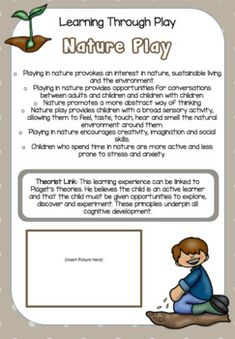 Learning Through Play Poster Set by Early Years Learning Resources Play Based Learning, Learning Through Play, Learning Centers, Early Learning, Childcare Activities, Nursery Activities, Emergent Curriculum, Preschool Curriculum, Kindergarten
