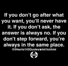 QuotesViral, Number One Source For daily Quotes. Leading Quotes Magazine & Database, Featuring best quotes from around the world. I Am Quotes, Daily Motivational Quotes, Sign Quotes, Daily Quotes, Wisdom Quotes, Positive Quotes, Quotes To Live By, Best Quotes, Inspirational Quotes