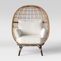 Wicker Patio Chairs, Bar Chairs, Club Chairs, Outdoor Chairs, Outdoor Furniture, Chair Cushions, Swing Chairs, Adirondack Chairs, Room Chairs