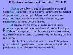 resumen-republica-parlamentaria-2-638.jpg (638×479)