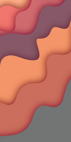 Good Get Minimalist Phone Wallpaper HD 2020 by Uploaded by Phone Wallpaper Design, Iphone Background Wallpaper, Retro Wallpaper, Apple Wallpaper, Cellphone Wallpaper, Colorful Wallpaper, Aesthetic Iphone Wallpaper, Galaxy Wallpaper, Aesthetic Wallpapers