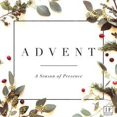 advent-presence-1
