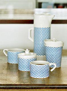 Yoyo Ceramics : Ceramics | Sumally