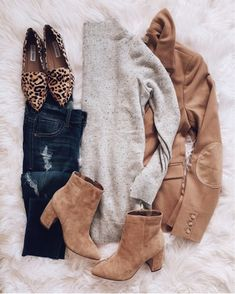 How To Get And Buy Gorgeous Stylish Clothes – Clothing Looks Fashion Moda, Look Fashion, Fashion Outfits, Womens Fashion, Fashion Trends, Fashion Bloggers, Fashion Photo, Fall Winter Outfits, Autumn Winter Fashion