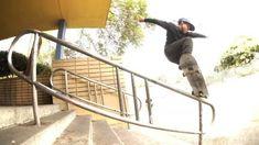 li – Nka Vids Skateboarding: nigel alexander – WATCH MORE VIDEOS HERE !!!https://www.youtube.com/watch?v=PkQMGfbCmDY FOLLOW US ON INSTAGRAM…