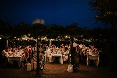 These are the days Pinewood Weddings Wedding Catering, Wedding Venues, Real Weddings, Dolores Park, Couples, Day, Wedding Reception Venues, Wedding Places, Couple