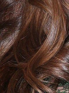 Miranda Kerr Hair Color Mocha Brown with Almond Highlights - Hair - Hair Color Asian, Asian Hair, Hair Color Dark, Brown Hair Colors, Dark Hair, Hair Colour, Cabelo Miranda Kerr, Miranda Kerr Hair Color, Brown Hair Shades
