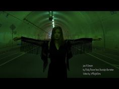 Molly Moore - Just a Dream ft Brandyn Burnette (Music Video) - YouTube