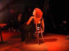 Ζητάτε να σας πω-Τσανακλίδου Greek Music, My Music, Greece, Dance, Songs, Concert, Youtube, Greece Country, Dancing