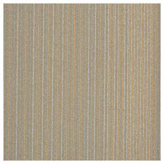 Classic Carpet Tiles Tempo