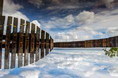 Duplicado by Rodrigo Santana on Photos