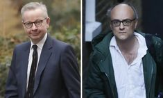 Firm linked to Gove and Cummings hired to work with Ofqual on A-levels | Education | The Guardian A Level Results, Further Education, Research Companies, Right To Choose, Send In The Clowns, Senior Advisor, Corona