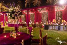 Wedding Backdrop Design, Wedding Hall Decorations, Reception Backdrop, Indian Wedding Theme, Desi Wedding Decor, Indoor Wedding Ceremonies, Wedding Venues, Wedding Buffets, Mandap Design