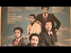 Harold Melvin & The Blue Notes-Wake Up Everybody