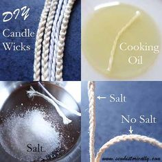 Making your own candles fix old wax from a scented luxury candle wick cutting hine make candle how to make candle wicks diy candle wicks… Diy Candle Wick, Diy Candles Easy, Wood Wick Candles, Homemade Candles, Beeswax Candles, Candle Wicks, Soy Candles, Candle Wax, Making Candles