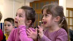 Lóca együttes - zenés gyermekműsorok Youtube, Musica, Youtubers, Youtube Movies