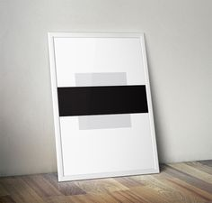 rectangles are square