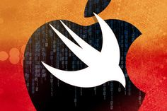 Apple open-sources Swift to draw more developers to iOS