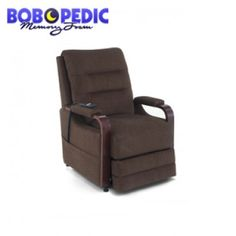 Bixby Bentwood Recliner Our House Pinterest Bobs