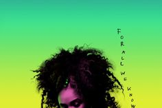 #B2HH @thisNAO Debut Album:  Nao - For All We Know http://bound2hiphop.com/albums/nao-for-all-we-know/