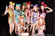 151201 SM Sone Japan + update SNSD